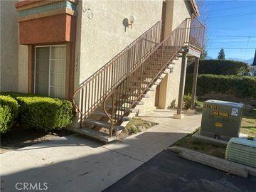 1365 Crafton Avenue #1049, Mentone, CA, 92359,