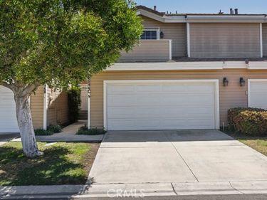 14594 Holt Avenue #C, Tustin, CA, 92780,
