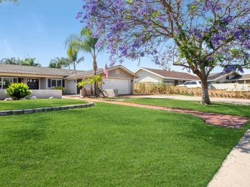 22721 Jubilo Place, Lake Forest, CA, 92630,