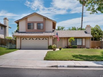 6119 Coral Ridge Drive, Riverside, CA, 92505,