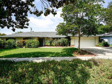 1655 N Mountain Avenue, Claremont, CA, 91711,