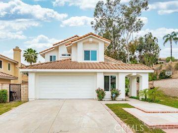 13632 Palmetto Place, Chino Hills, CA, 91709,