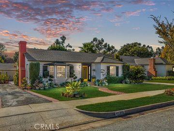 1716 Wagner Street, Pasadena, CA, 91106,