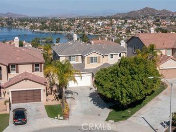 15 Via Niccolo Court, Lake Elsinore, CA, 92532,