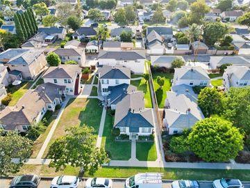 4745 Clark AVE, Long Beach, CA, 90808,