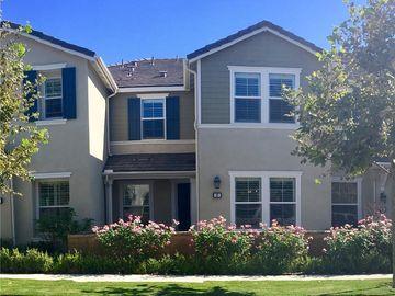 17 Piara Street, Rancho Mission Viejo, CA, 92694,