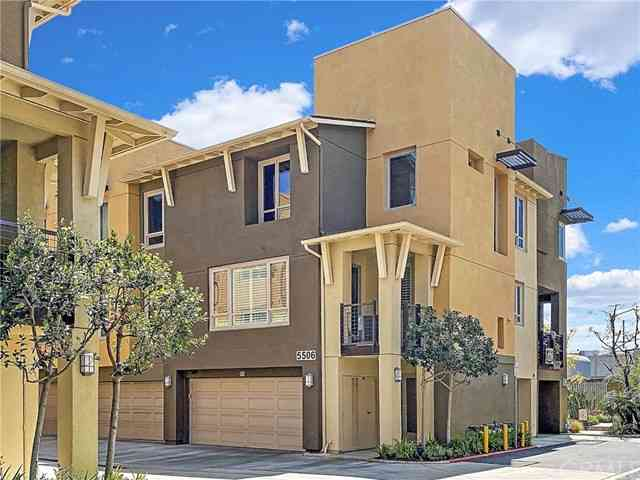 5506 West 149th Place #15, Hawthorne, CA, 90250,