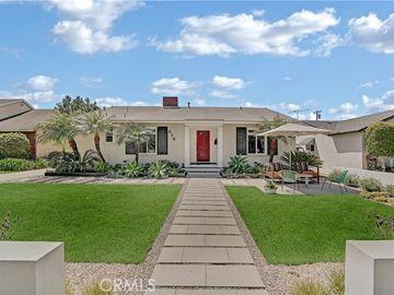 814 Catalina Avenue, Santa Ana, CA, 92706,