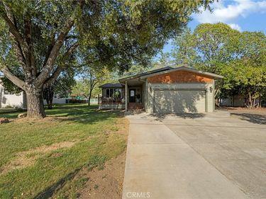 19788 Bear Valley Road, Hidden Valley Lake, CA, 95467,