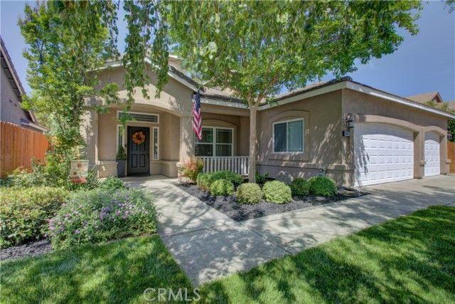 3881 Adams Street Turlock, CA, 95382