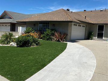 14753 Ash Circle, Chino Hills, CA, 91709,