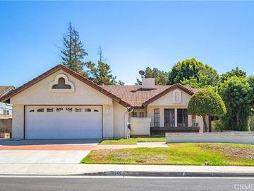 18940 Cedar Ridge Court, Walnut, CA, 91789,