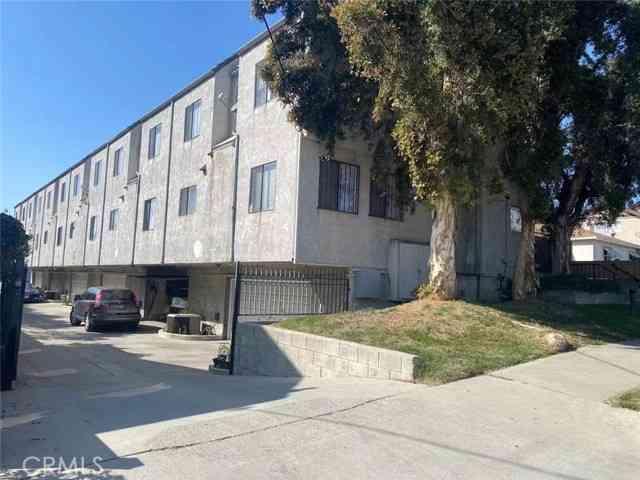 407 Pomelo Avenue #B, Monterey Park, CA, 91755,