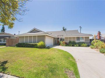 1406 Baywood Drive, Brea, CA, 92821,