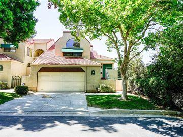 3010 La Paz Lane #A, Diamond Bar, CA, 91765,