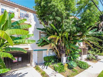 1145 Roswell Avenue #305, Long Beach, CA, 90804,