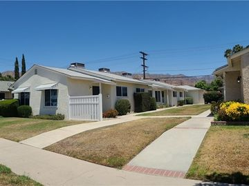 2582 North Brighton Street, Burbank, CA, 91504,