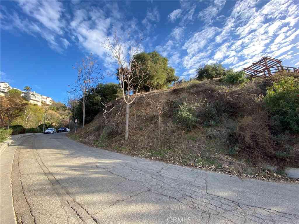 155 Peterson Ave, South Pasadena, CA, 91030,