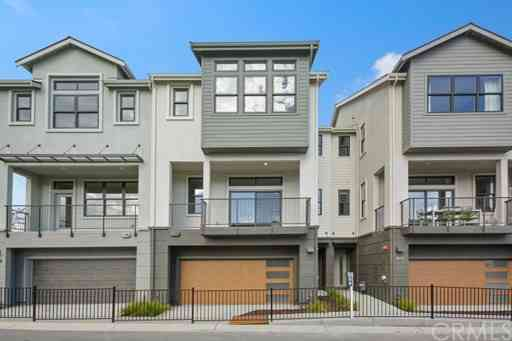 2685 Bantry Court, South San Francisco, CA, 94080,