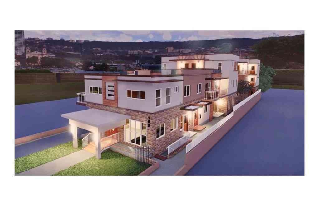 154 N Mar Vista Avenue, Pasadena, CA, 91106,
