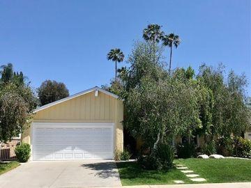 27812 Ruisenor, Mission Viejo, CA, 92692,