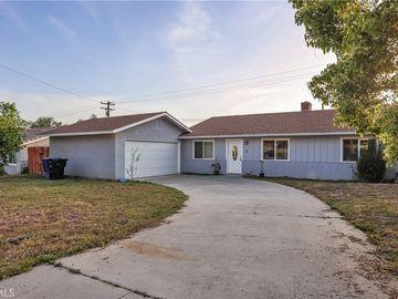 4176 Newport Court, San Bernardino, CA, 92404,