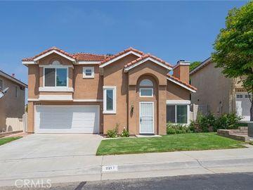 2217 Dorado Street, Corona, CA, 92879,