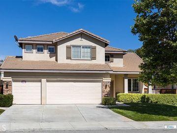 35882 Covington Drive, Wildomar, CA, 92595,