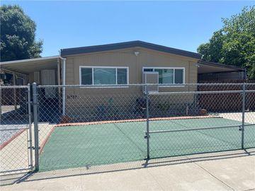 31772 Via Valdez Street, Lake Elsinore, CA, 92530,