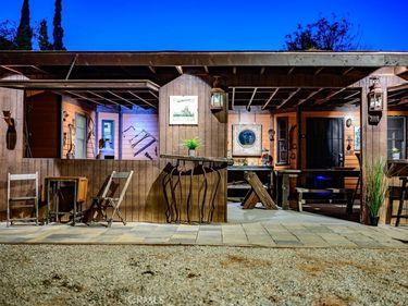 11087 Mcbroom Street, Sunland, CA, 91040,