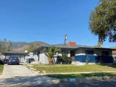546 Sonora Street, San Bernardino, CA, 92404,