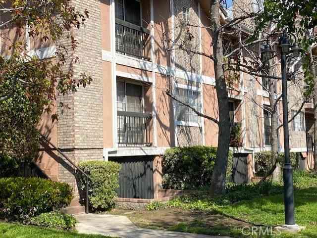 147 W Acacia Avenue #159, Glendale, CA, 91204,