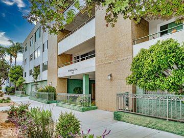 1187 East 3rd Street #109, Long Beach, CA, 90802,