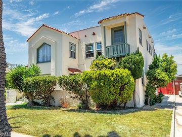 2661 Daisy Avenue, Long Beach, CA, 90806,