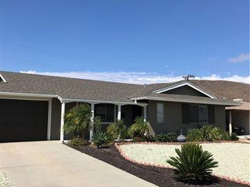 27364 El Rancho Drive, Menifee, CA, 92586,