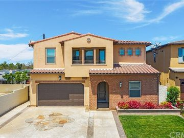 5305 West Crystal Lane, Santa Ana, CA, 92704,