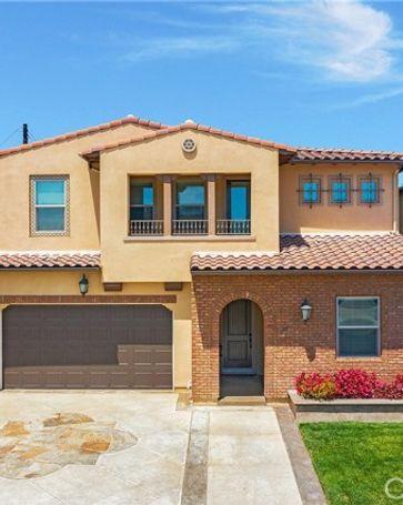 5305 West Crystal Lane Santa Ana, CA, 92704