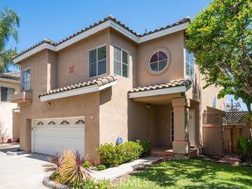 172 Terraza Court, Costa Mesa, CA, 92627,