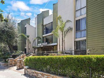 525 S Ardmore Avenue S #132, Los Angeles, CA, 90020,