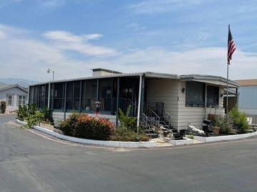 201 ARROW Highway #1, Glendora, CA, 91740,