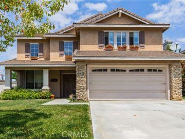31586 Loma Linda Road, Temecula, CA, 92592,