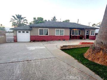 967 East Wingate Street, Covina, CA, 91724,