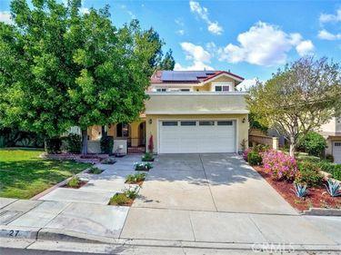 27 Redrock Lane, Phillips Ranch, CA, 91766,