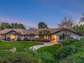 5151 Mountain Springs Ranch Road, La Verne, CA, 91750,