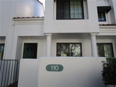 19521 Pompano Lane #110, Huntington Beach, CA, 92648,