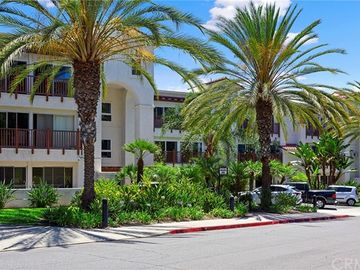 2003 Costa Del Mar Road #690, Carlsbad, CA, 92009,