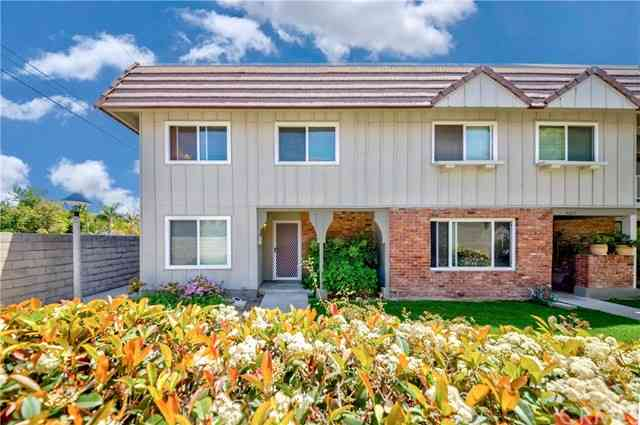 4603 Larwin Avenue, Cypress, CA, 90630,