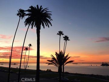 2601 E Ocean Boulevard #609, Long Beach, CA, 90803,