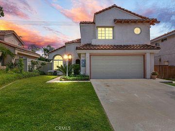30965 Granite Street, Mentone, CA, 92359,