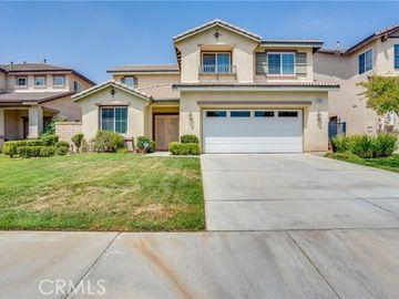 17625 Camino Sonrisa, Moreno Valley, CA, 92551,